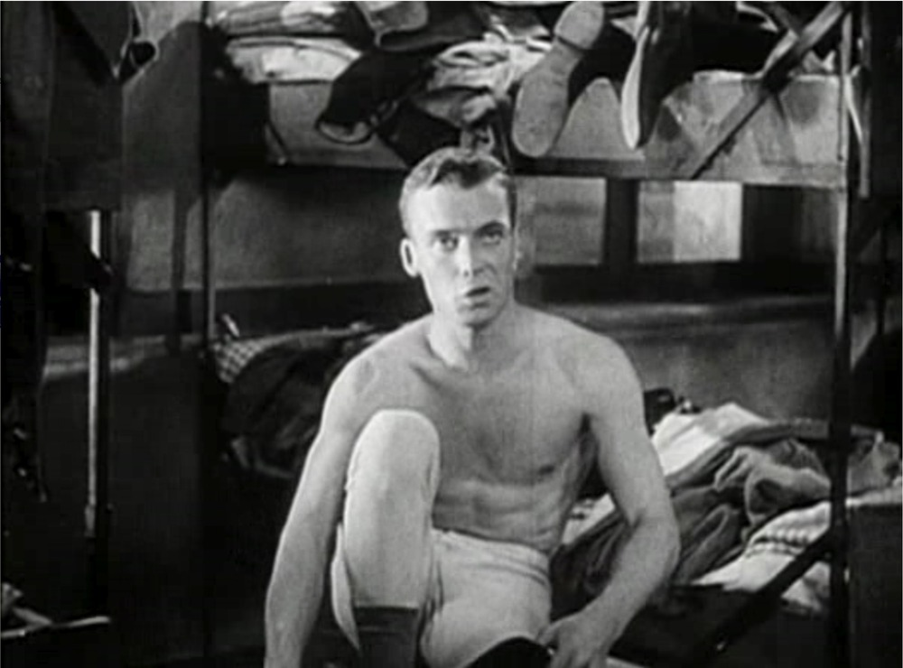 boots as a symbol of all quiet on the western front All quiet on the western front definition, a novel (1929) by erich maria remarque see more.