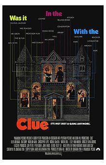 220px-clue_poster