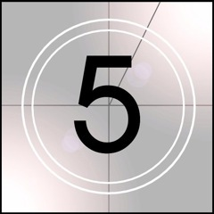 Number_5_film_countdown