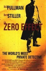 Zero-effect-movie-poster-1998-1010369654
