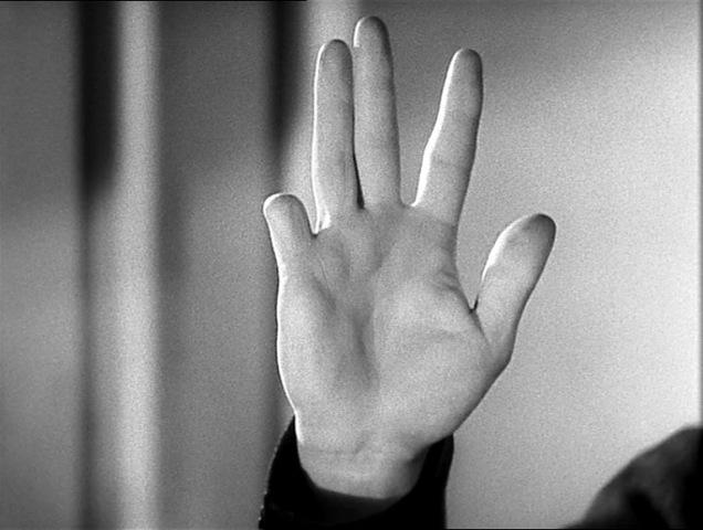 39stepshand