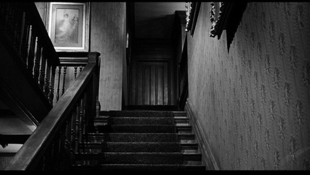 Psycho1960stairs