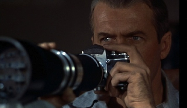 Rear_window_pic_2