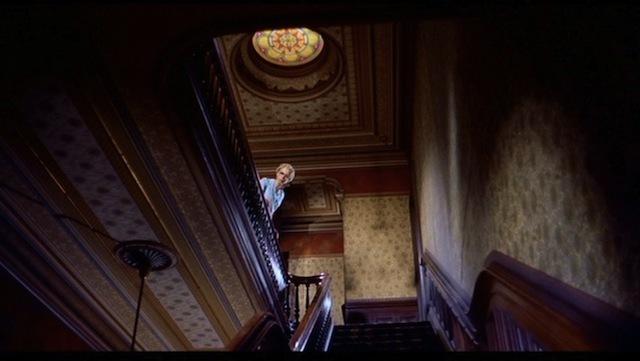 Vertigo1958stairs