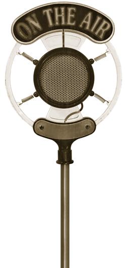 Oldradiomicrophone2