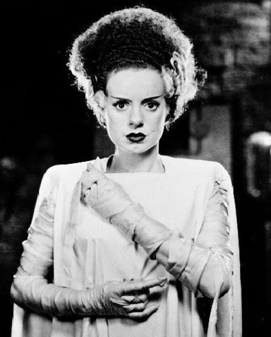 Elsa-lanchester-bride-of-frankenstein-c10102251