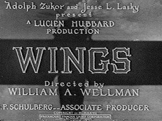Wings1927beta