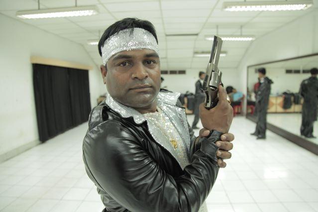 Bengali_detective