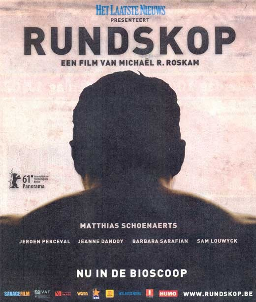 Bullhead-movie-poster-2011-1020688025