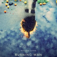 Burning-man-movie-poster-160850_200x200