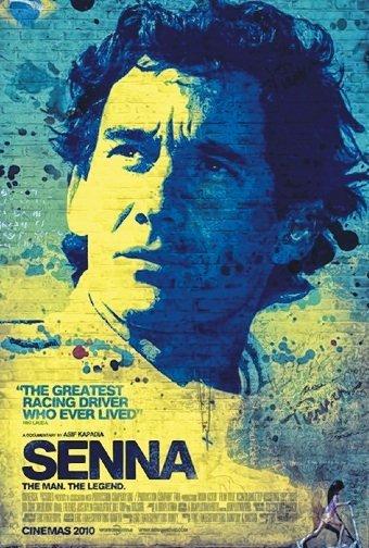 Senna-film-poster-eng_t600