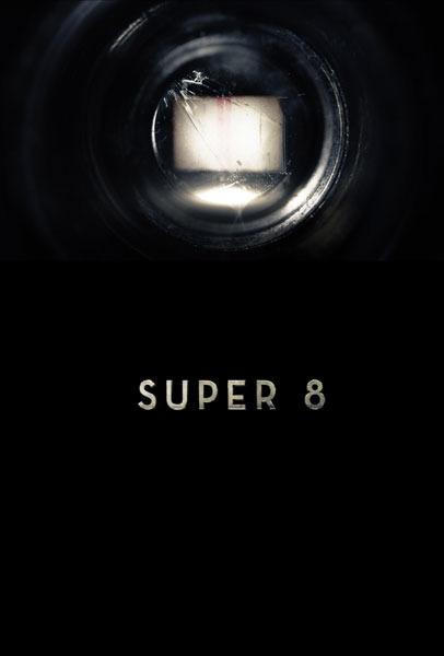 Super_8_teaser_poster