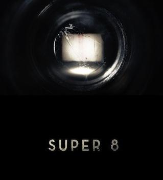 Super_8_teaser_poster_1