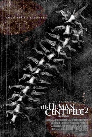 The-human-centipede-2-poster-full-size