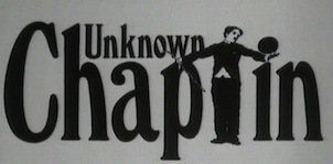 Title_chaplin_unknown_chaplin_outtakes_dvd_review_pdvd_001