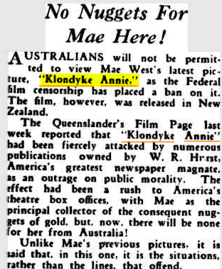 28may1936queensland