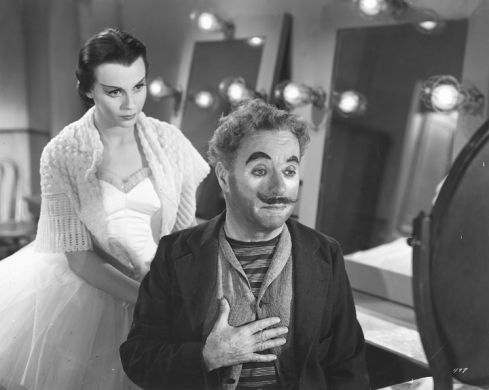Claire_bloom_charles_chaplin_in_limelight