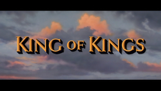 King_of_kings_title_screen