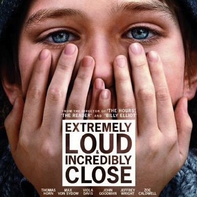Extremely_loud_incredibly_close_2