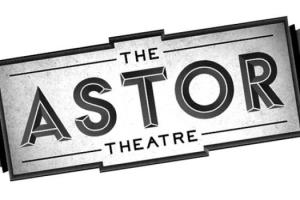 astor_theatre_logo