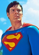 Christopher Reeve2