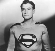 George-Reeves-George-Keefer-Brewer-January-5-1914-June-16-1959-celebrities-who-died-young-29445738-255-239