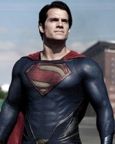 henry-cavill-superman_thumb[1]