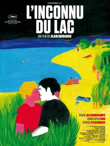 linconnu-du-lac