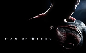 196778-movies-man-of-steel