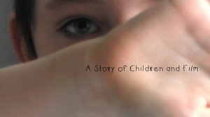 story-of-children-and-film-2013-001-boys-eye-title