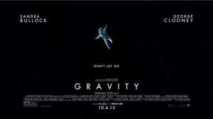 Gravity-poster-2
