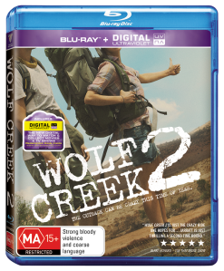 Wolf_Creek_2_BD_UV_3D_STICKER_R-111437-8