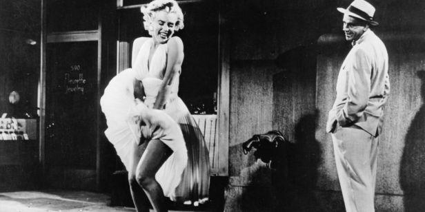 Marilyn Monroe dress.jpg