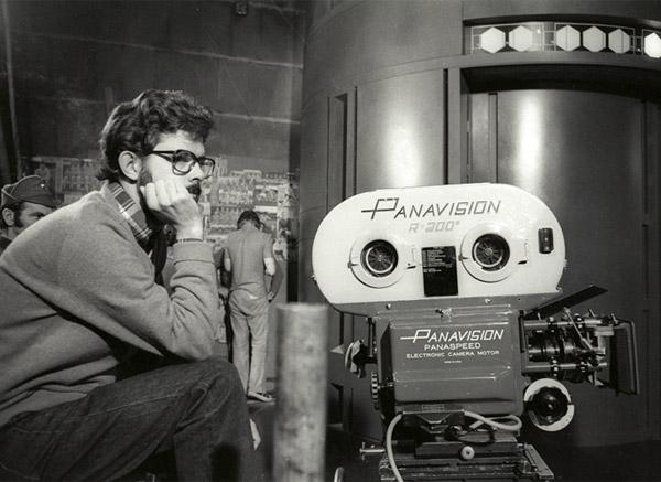 panavision-camera-george-lucas