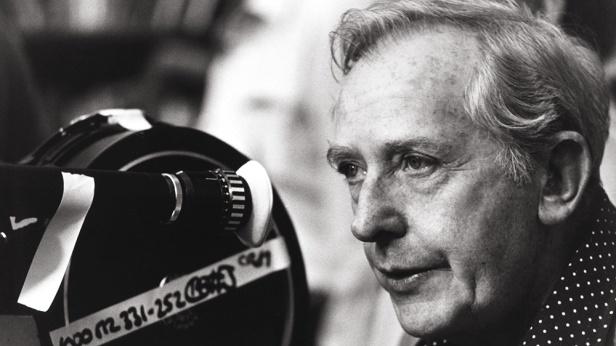 Gilbert, Lewis - 1983